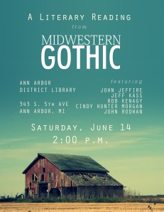 aadl-mg-event-june14
